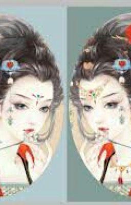 Thứ nữ hữu độc - Tần Giản (P1)