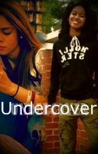 Undercover by goldvntee_