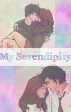 My Serendipity || PB || • Il Volo• by CarlyPB96