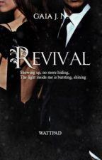 Revival by gaiajn