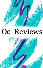 OC Reviews by oc-rates
