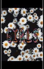 [SERIES] GIRLS, I LOVE THEM by Skye-TPT