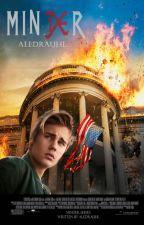 """""""Minder"""" (Justin Bieber)  by Aledrauhl"""