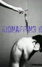 Kidnapping 1D by Darcyforu