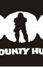 Dog The Bounty Hunter by bittenwinchester