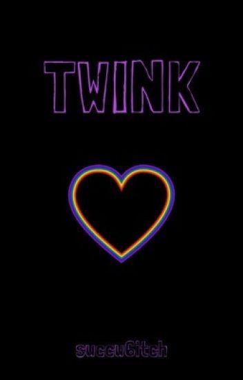 twink -;; 2jae
