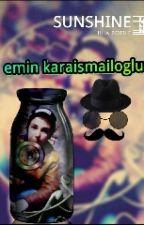 ..emin'in tarifleri.. by aeminkiolz