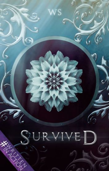Survived #Wattys2016