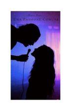 Una Passione Comune🎤🎧-Michele Bravi💙 by Maria_bravi