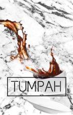 TUMPAH by HanomMirzani