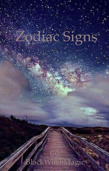 Zodiac Signs [PL]