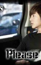 Please (HyunSaeng-KyuSuk-MinJun) by EunJoonPark5