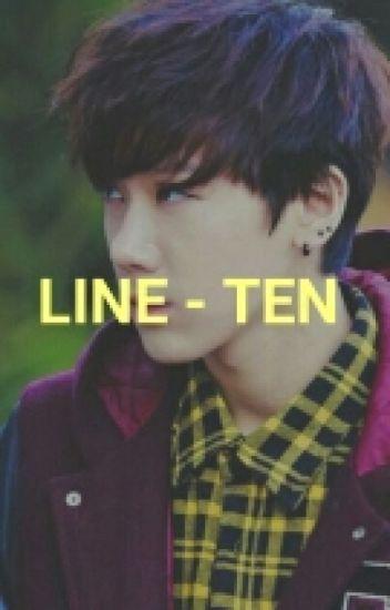 Line - Ten