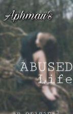 Phoenix Drop High-Aphmau's Abused Life- by princcessslyssa