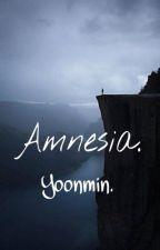 Amnesia by HyukyNinha