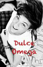 Dulce Omega (Larry) [EN EDICIÓN] by xLiaTommox