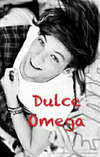 Dulce Omega (Larry) [EN EDICIÓN]