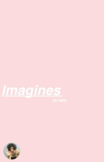 John Swift Imagines (CLOSED REQUESTS)