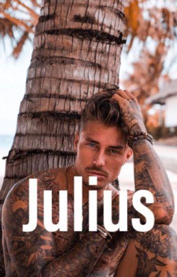 Juliuis  {Editing}