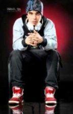 Biografia De MC Davo by MC-Fan