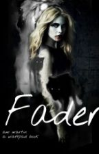 Fader by justme_45