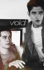 void / stiles+scott by KlaskPlask