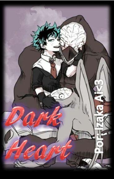Dark Heart (Boku no Hero Academia)