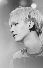 The Indifferent Him - Yoongi FF by ABananaInTheSky