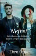 Nefret by ebrusariloveyou7
