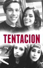 TENTACIÓN-CAMREN by CAMRENFAN18
