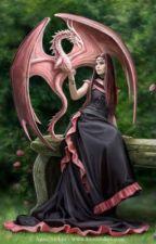 Le dragon élémentaire by eryne453