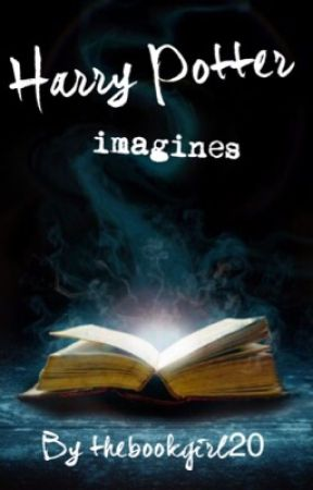 Harry Potter Imagines - Awkward Dolores Umbridge - Wattpad