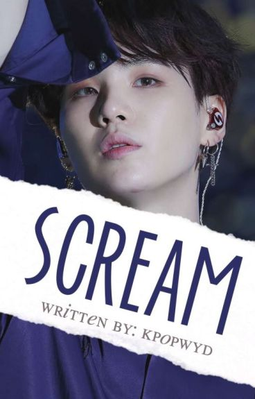 scream | jikook
