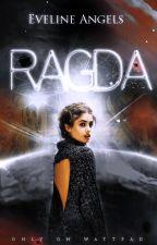 RAGDA by Tea-Amo