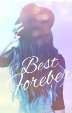 The Best Forever ||kpop by CookieMoonster1
