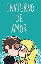 •Invierno de amor• by Luz1517