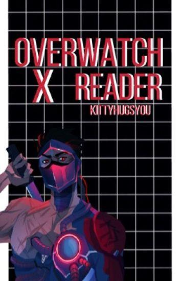 Overwatch (Various) X Reader
