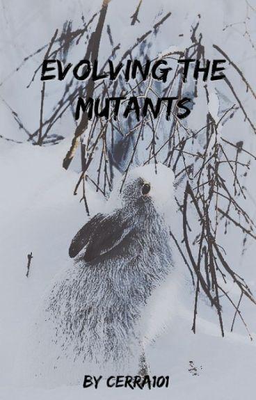 Evolving the Mutants (BxM)