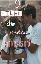 O Filho Do Meu Padrasto  by dark_to_dark