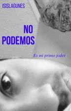 NO PODEMOS (Lemmon bown 7w7) by Isislagunes