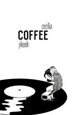 coffee | ji.kook by minieguk