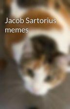 Jacob Sartorius memes by shanedawsonarmy732