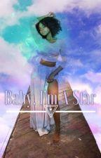 Baby, I'm A Star || Bruno Mars by ThePinkHooligan