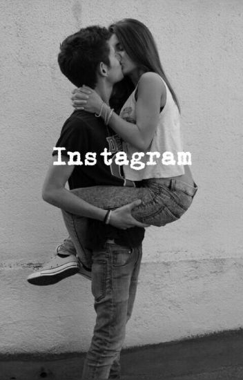 Instagram J.P