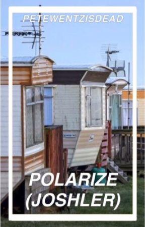 Polarize (Joshler) by petewentzisdead