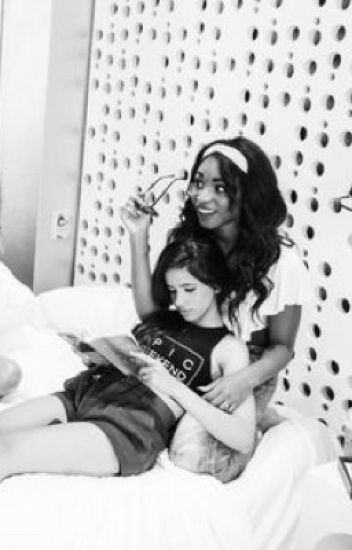 Normila One-Shots