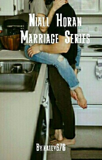 Niall Horan Marriage Series