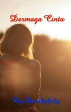 Dermaga Cinta by Danikafirly