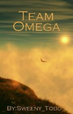 Team Omega by Sweeny_Todd_