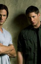 Hunting For Love:A Sam and Dean Winchester Story by TakeItOnTheRun21